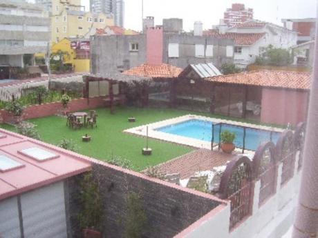 Apartamentos En Península: Cro2950a
