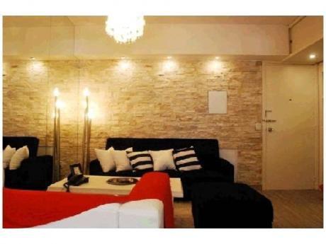 Apartamentos En Península: Cro3088a