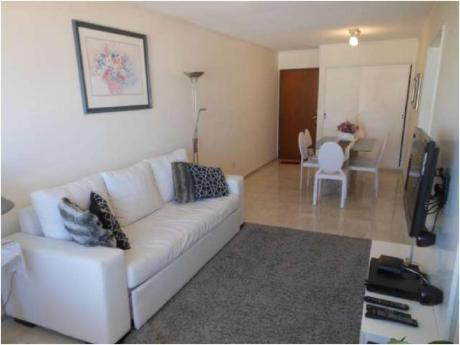 Apartamentos En Península: Cro3323a