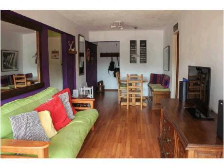 Apartamentos En Aidy Grill: Cro3462a