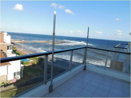 Apartamentos En Península: Cro3515a