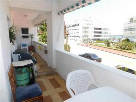 Apartamentos En Península: Cro3518a