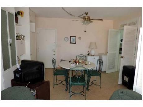 Apartamentos En Península: Cro3555a
