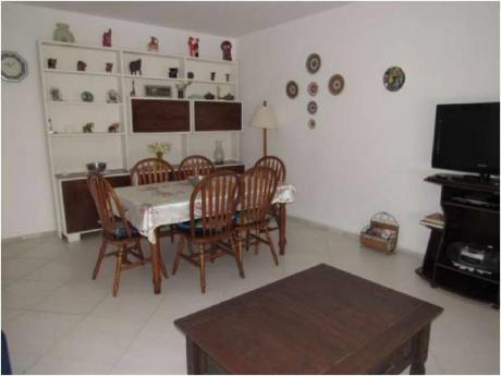 Apartamentos En Península: Cro3578a