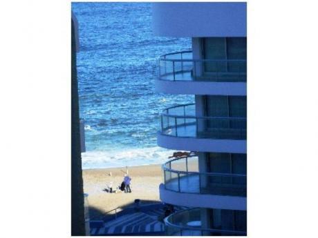 Apartamentos En Península: Cro3608a