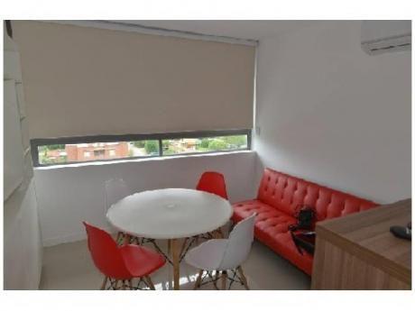 Apartamentos En Aidy Grill: Cro3616a