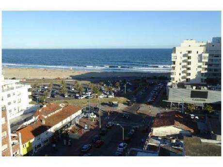 Apartamentos En Península: Cro3664a
