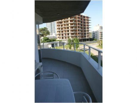 Apartamentos En Aidy Grill: Cro3822a