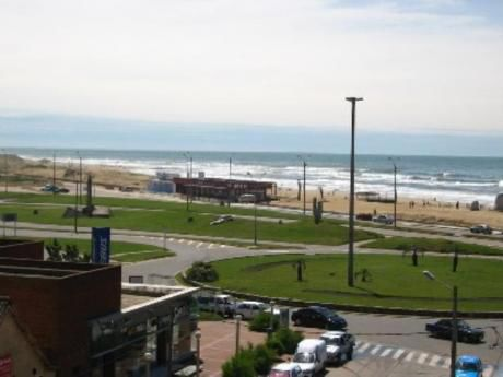 Apartamentos En Península: Cro4a