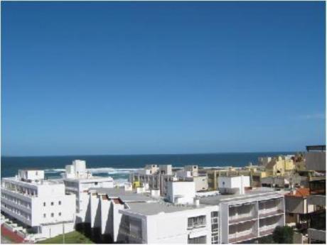 Apartamentos En Península: Cro620a