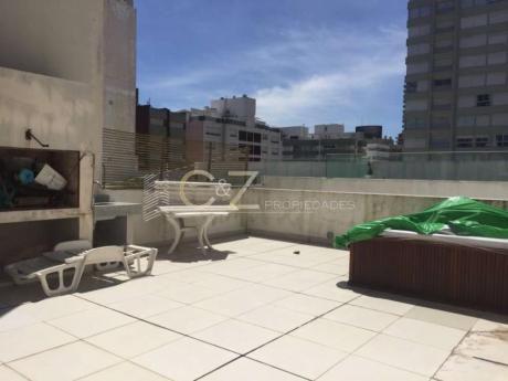 Apartamentos En Península: Cyz14a