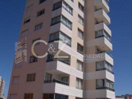 Apartamentos En La Pastora: Cyz33a