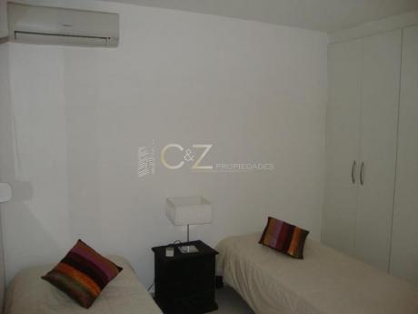 Casas En La Barra: Cyz38c