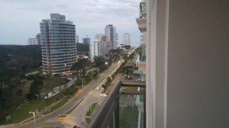 Apartamento Punta Del Este Place Lafayette
