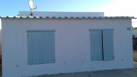 Alquilo Casa En La Pedrera  Vista A La  Playa Del Barco