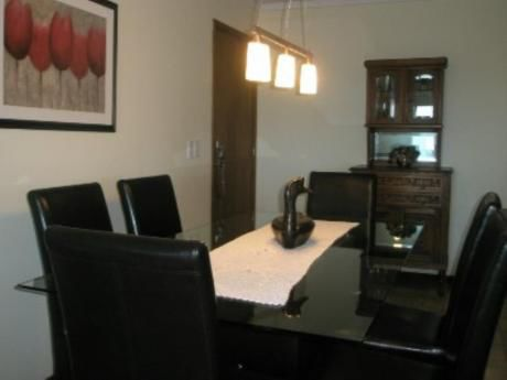 Apartamentos En Roosevelt: Blt142a