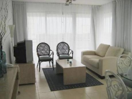 Apartamentos En Roosevelt: Blt151a