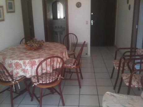 Apartamentos En Aidy Grill: Blt169a