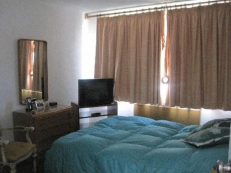 Apartamentos En Aidy Grill: Blt203a