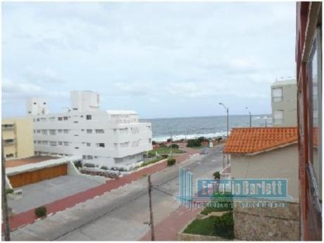 Apartamentos En Península: Blt271a