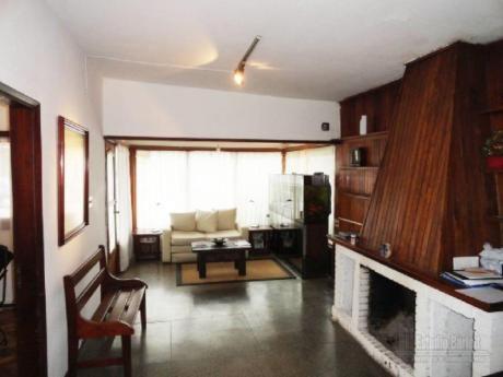 Casas En Aigua : Blt283c