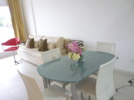 Apartamentos En Aidy Grill: Blt296a