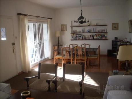 Casas En Playa Mansa: Blt331c