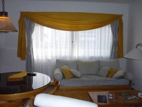 Apartamentos En Península: Blt341a