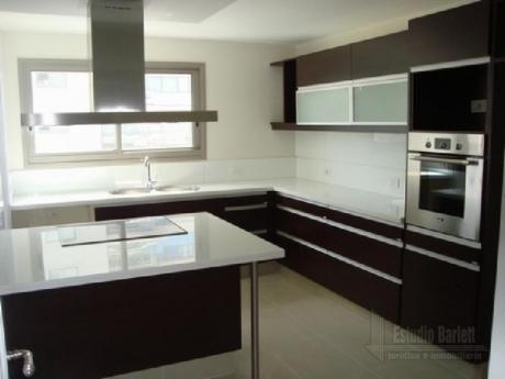 Apartamentos En Playa Brava: Blt350a