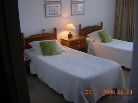 Apartamentos En Pinares: Blt359a
