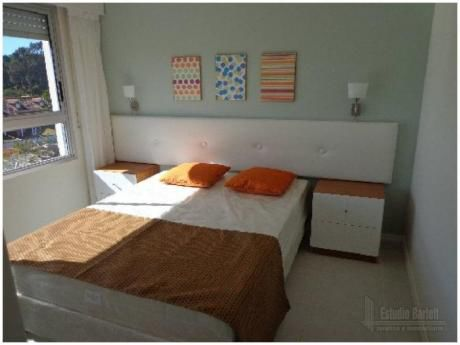 Apartamentos En Roosevelt: Blt39a