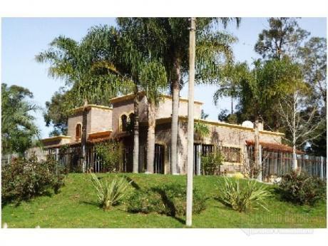 Casas En Beverly Hills: Blt411c
