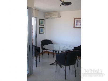 Apartamentos En Aidy Grill: Blt54a