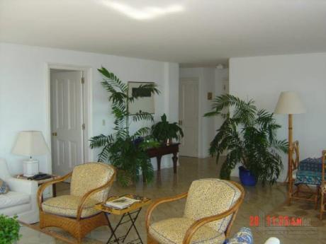 Apartamentos En Península: Blt58a