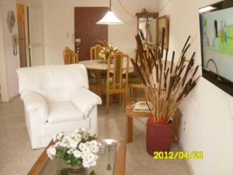Apartamentos En Península: Blt88a