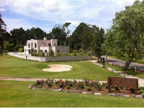 Casas En Golf: Blt91c