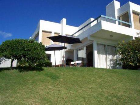 Apartamentos En La Barra: Gll1004a