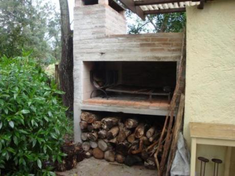 Casas En Punta Del Este: Gll1007c
