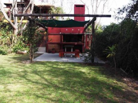 Casas En Península: Gll1013c