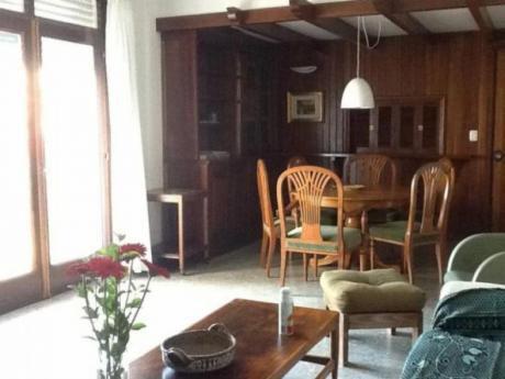 Apartamentos En Península: Gll1020a
