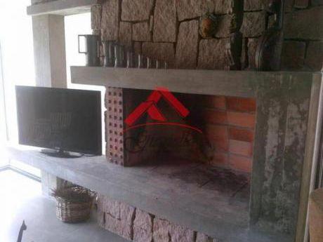Casas En Montoya: Gll1022c