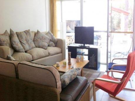 Casas En Montoya: Gll1023c