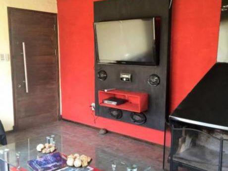 Casas En La Barra: Gll1024c