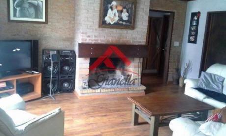 Casas En Pinares: Gll1052c