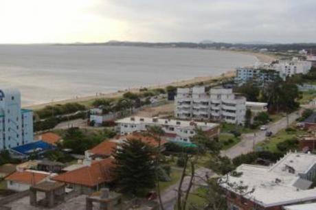 Apartamentos En Península: Gll1055a