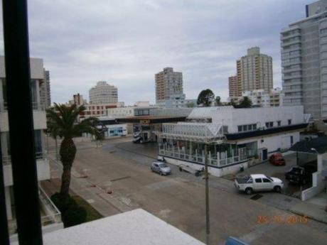 Apartamentos En Península: Gll1073a