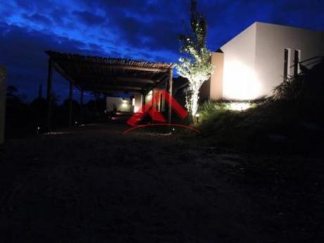 Casas En Montoya: Gll1094c