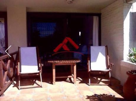 Apartamentos En La Barra: Gll1114a