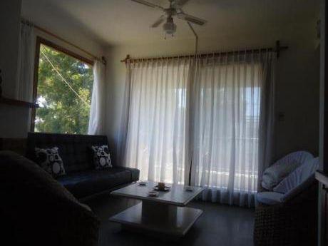 Casas En La Barra: Gll1120c
