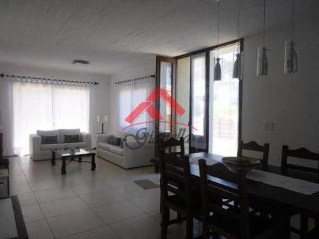 Casas En Montoya: Gll1121c